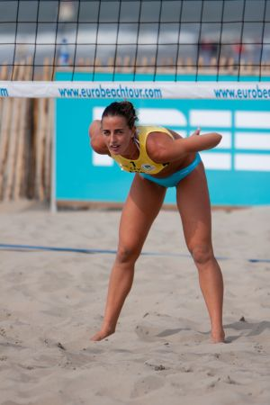 Beachvolley-1.jpg