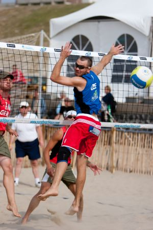 Beachvolley-40.jpg