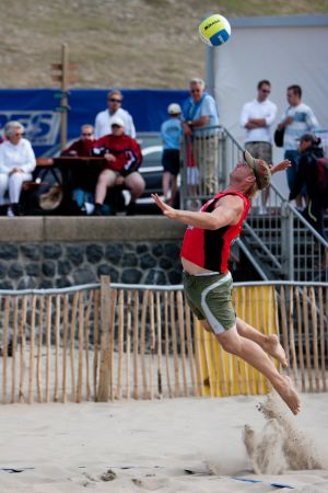 Beachvolley-45.jpg